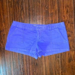 Mossimo Supply Co Shorts